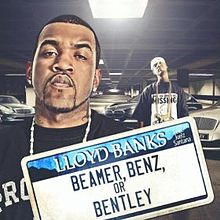 Beamer, Benz or Bentley