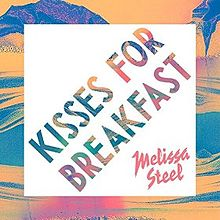 Kisses for Breakfast