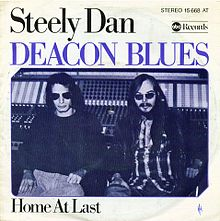 Deacon Blues
