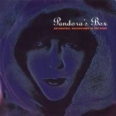 Pandora's Box (It's a Long, Long Way)