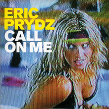 Call on Me – Remixes